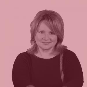 Olga Roditeleva (RUSSIA)